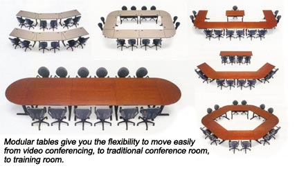Teleconference furniture and Video Conferencing Furniture Cable ManagementTeleconference furniture and Video Conferencing Furniture Cable  . Folding Conference Room Chairs With Wheels. Home Design Ideas